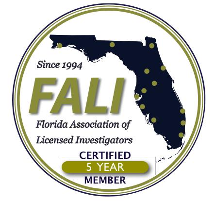 5 YR Cert Member_fali_logo